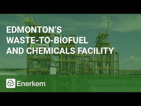 De grote duurzame belofte van biochemicaliën uit restafval