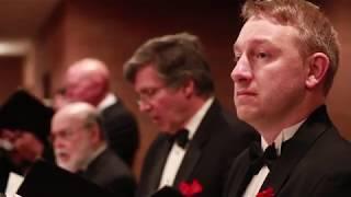 """Teomehe laul Serf's Song"" - Harmonium Choral Society"