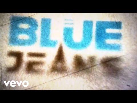 Blue Jeans - Underwater song (Ukulele Medley Version of Maya, Bondhu, Kodom)