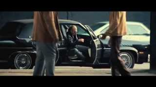 PACTO CRIMINAL - Trailer 1 - Oficial Warner Bros. Pictures