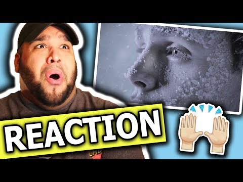 Why Don&39;t We - Cold in LA   REACTION
