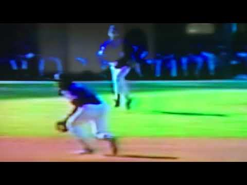 MLB Curse Hoax | '84 Cubs & '86 Red Sox Riddle +Aaron Judge's 33rd Home Run In NY, Sep  30