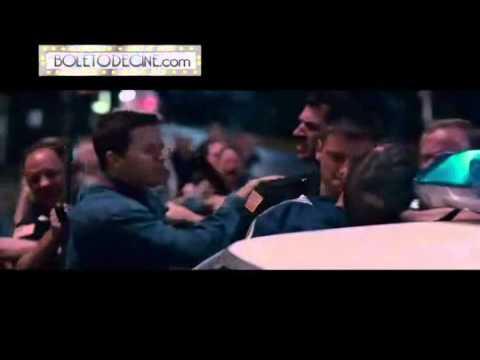 The Fighter  trailer subtitulado al español (LAS).flv