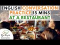 Full Free English Conversation Episodes | By Real English Conversations (american English) video