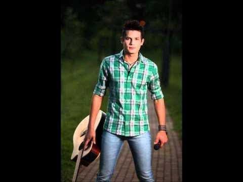 a musica descontrolada de israel novaes