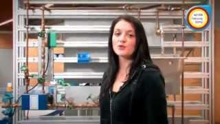 Ausbildung - Anlagenmechaniker/-in für Sanitär-, Heizungs- und Klimatechnik abspielen