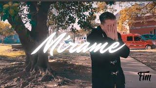 MÍRAME - Nissa x Valentin Reigada x Lautaro López  (Video Oficial)
