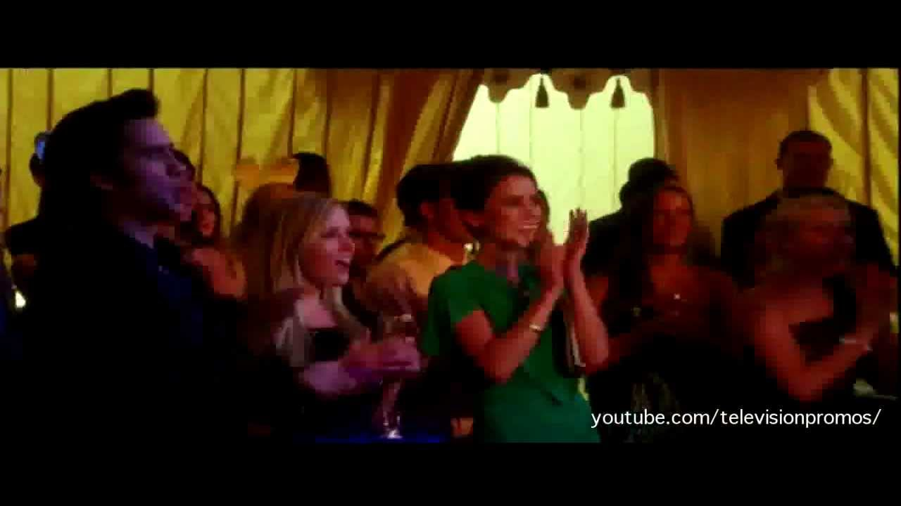 "Download 90210 Season 5 Episode 8 Promo  ""902-100"""