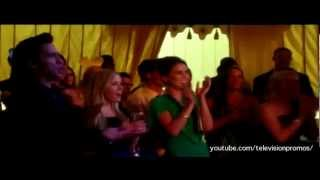 "90210 Season 5 Episode 8 Promo  ""902-100"""
