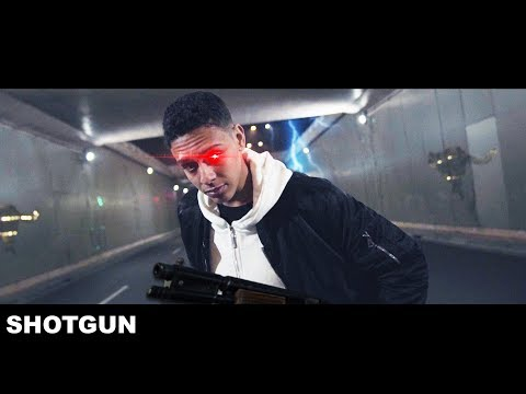 Aymen Games - SHOTGUN
