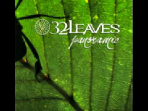32 Leaves 'Way Beyond'