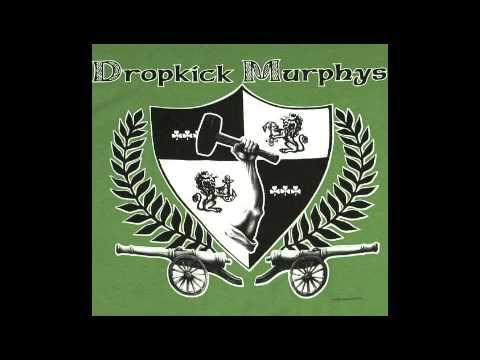 Rocky Road To Dublin - Dropkick Murphys