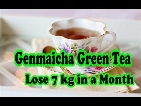 genmaicha-green-tea,-genmaicha-tea-benefits,-japanese-green-tea-weight-loss