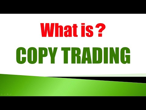 what-is-copy-trading?-etoro-stock-market-copy-trading-course-philippines-part-1