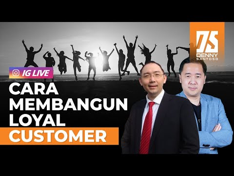 cara-membangun-customer-base-yang-fanatik---ig-live-with-humphrey-rusli