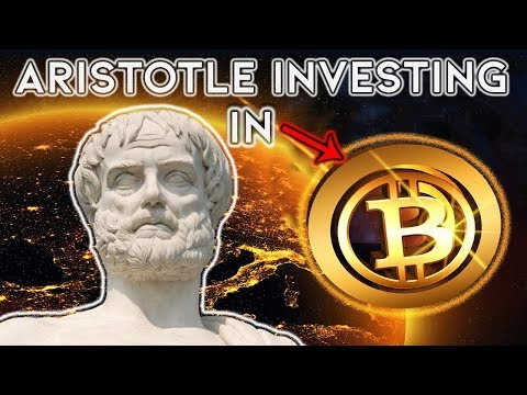 A New Discovery for Bitcoin BTC