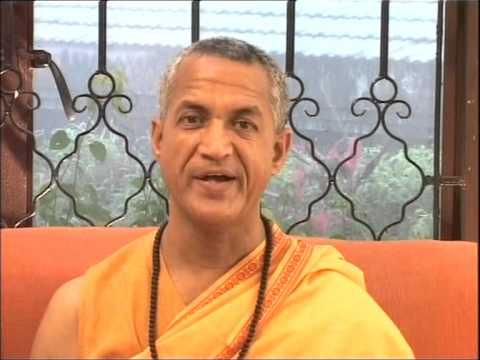 Yoga Episode 36 | Trikonasana | Yogacharya Avneesh Tiwari