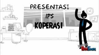 Presentasi KOPERASI Kelas 7 YODARCI