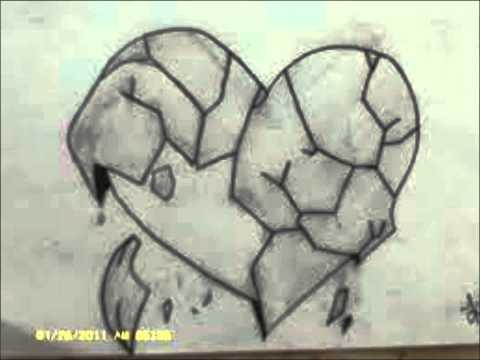 Achy Breaky Heart-Billy Ray Cyrus Lyrics