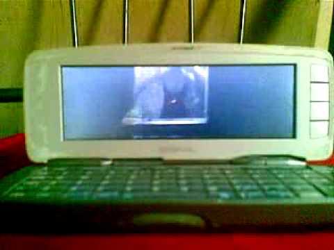 How To Play Video Fullscreen Nokia 9300i