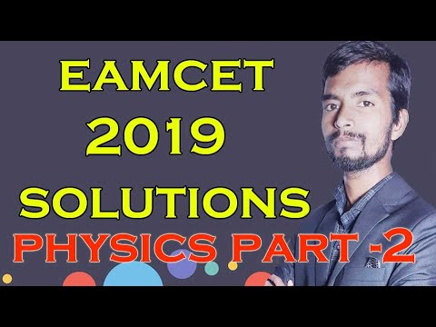 ts eamcet previous