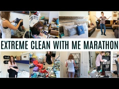 extreme-clean-with-me-marathon-2019-|-1.5-hours-of-speed-cleaning-motivation-|-time-lapse-cleaning
