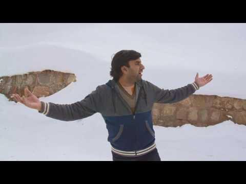Bahut Jatate Ho Chah Humse | Remake Usman...