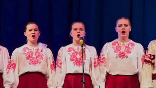 «Песня о Курской дуге»