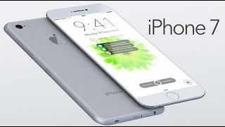 iPhone 7, 7 Pro & SE - Leaks & Rumors