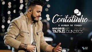 Baixar Rafael Quadros - Contatinho