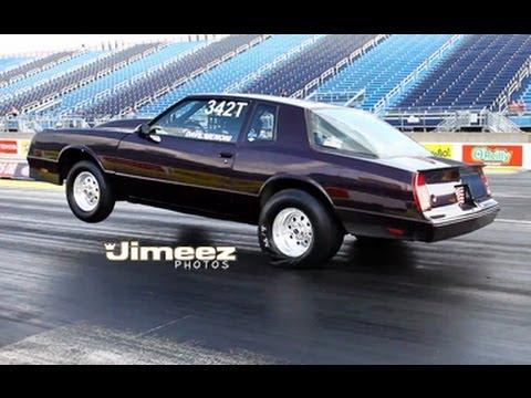 Slot Adictos - SIMCA 1000 Rally montecarlo 73 REVELL