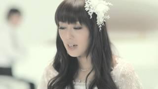 日笠陽子ソロプロジェクト 3ヵ月連続リリースの第2弾シングル!! 「終...