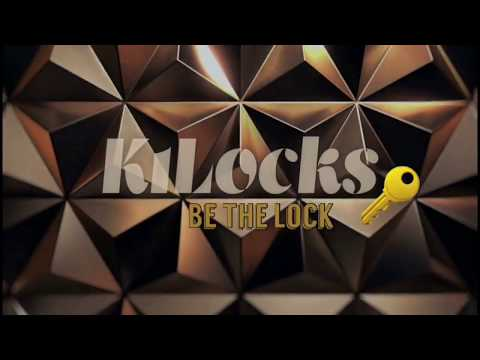 Взлом отмычками Mul-T-Lock Challenge  West Coast Picks MUL-T-Lock Challenge (133) (If you or someone you know suffers from picking the same old lock, please contact a professiona