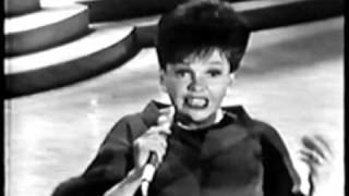 Judy Garland sings Cole Porter 1965 Academy Awards Ceremony