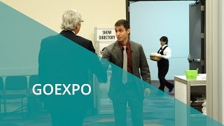 goexpo event management software