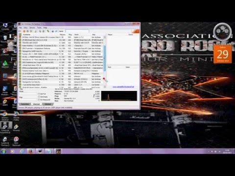 Cara Download Dan Install Gta San Andreas Multiplayer