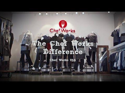 chef_works_germany_gmbh_video_unternehmen_präsentation