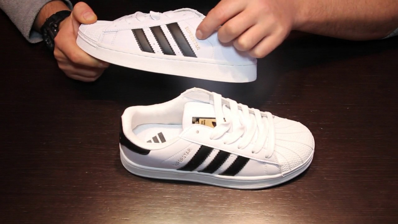 adidas superstar 19