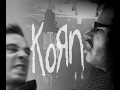 KoRn Die Yet Another Night Full Cover mp3