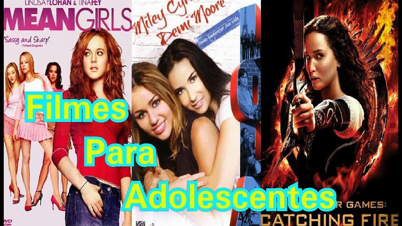 best-teens-movies