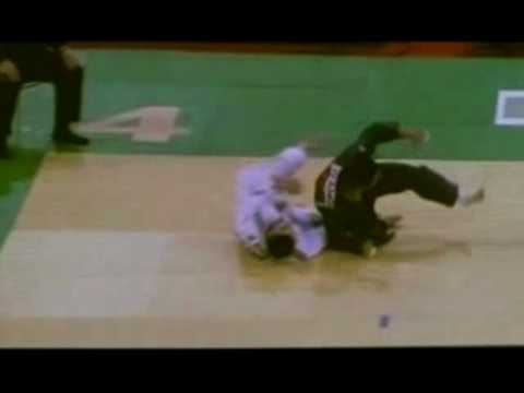 柔道 JUDO - THE FUTURE OF JUDO - JudoAttitude