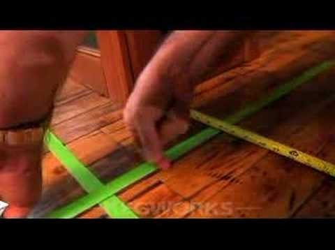 Install A Bar Foot Rail How to Add a Bar Rail to Your Home or