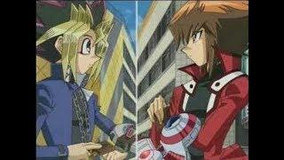 Let's play Yu-Gi-Oh! LOTD: Gx part 32