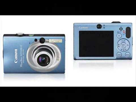 CANON POWERSHOT SD1100 IS DRIVER FOR WINDOWS 10