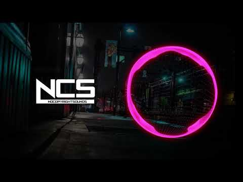 Download Lagu rival x cadmium seasons (feat. harley bird) [ncs release] mp3