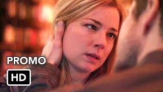 The Resident 1x05 Promo (HD)