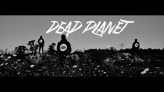 Down The Void - Dead Planet (Music Video)