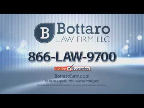 rhode-island-car-accident-lawyers-to-defend-against-the-insurance-company---the-bottaro-law-firm