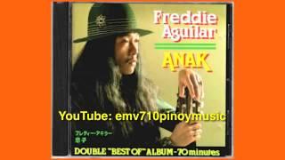 Kaarawan - Freddie Aguilar