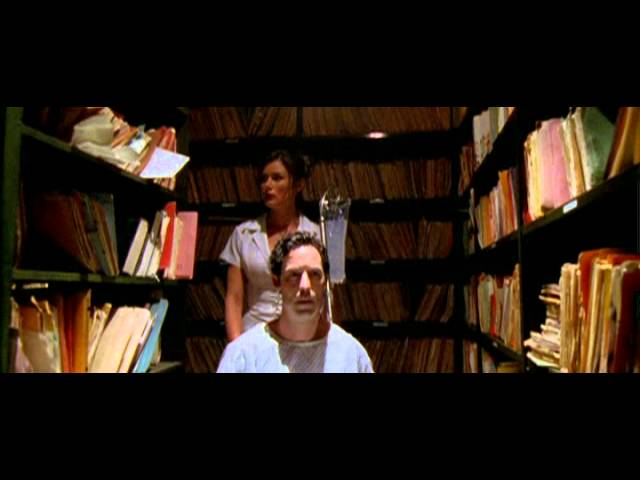 Sublime (2007) - Trailer